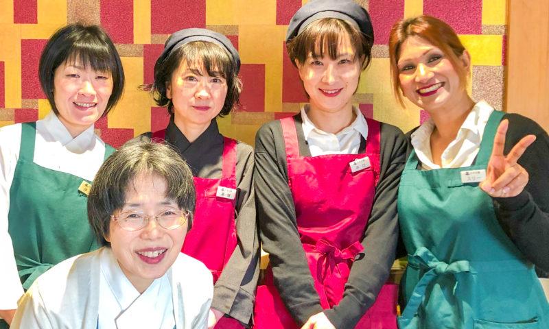 さすき園 さすき 初倉 島田 お菓子 お土産 観光